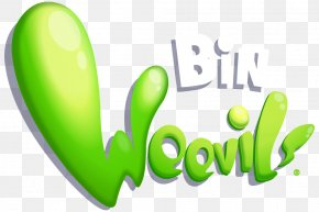 Met Love - Bin Weevils Free Kids Games Online Games Video Game Logo PNG