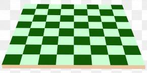 Chess - Chess Piece Draughts Xiangqi Chessboard PNG