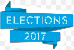 Vote - United States Elections, 2017 Voting General Election Election Day (US) PNG