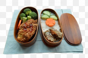 Japanese Lunch Box - Bento Japanese Cuisine Mantou Lunchbox Bamboo Steamer PNG