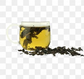 Mulberry Leaf Tea - Earl Grey Tea Mulberry Download PNG