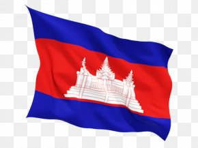 Flag - Flag Of Cambodia National Flag Angkor Flag Of Armenia PNG