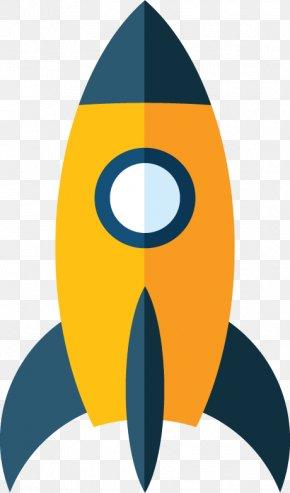Spaceship Pic - Spacecraft Clip Art PNG