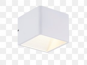 Light Emitting Diode - Lighting Philips Light-emitting Diode Electric Light Optical Disc Packaging PNG