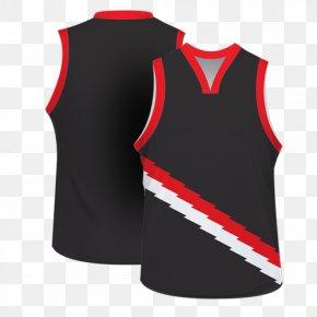 Basketball Uniform - T-shirt Jersey Uniform Clothing Sportswear PNG