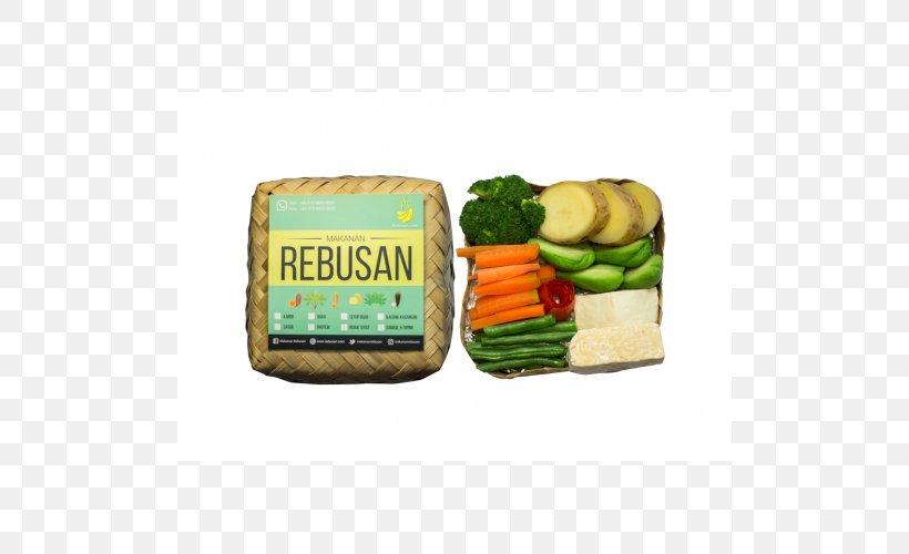 Vegetarian Cuisine Food Edamame Snack Sweet Potato, PNG, 500x500px, Vegetarian Cuisine, Bean, Calorie, Carbohydrate, Cuisine Download Free
