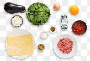 Cooking - Vegetarian Cuisine Lasagne Moussaka Recipe Turkish Cuisine PNG