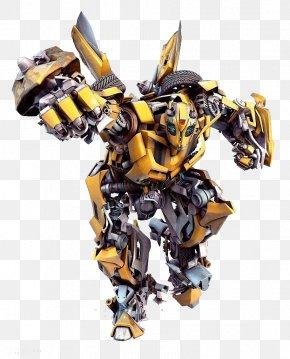 Transformers - Bumblebee Transformers Autobots Optimus Prime Fallen PNG