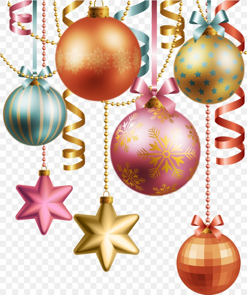 Christmas, PNG, 1071x1280px, Christmas, Animation, Christmas Decoration, Christmas Ornament, Coreldraw Download Free