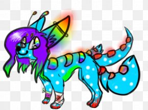 Dog - Dog Canidae Cartoon Clip Art PNG