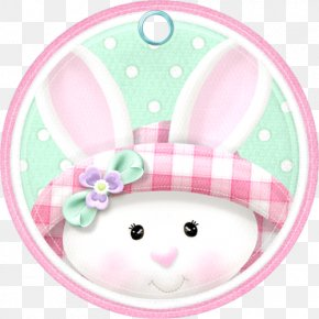 Easter Bunny - Easter Bunny European Rabbit Birthday PNG