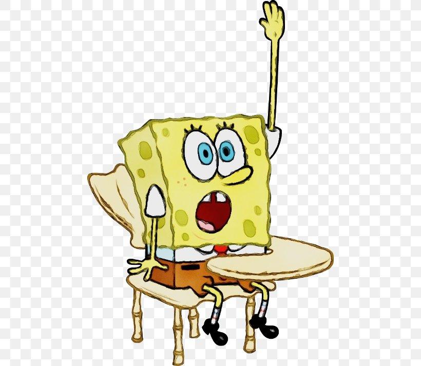 Karen Clip Art Spongebob Squarepants Drawing Png 480x713px