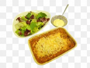 Breakfast - Lasagne Vegetarian Cuisine Béchamel Sauce Pasta Recipe PNG