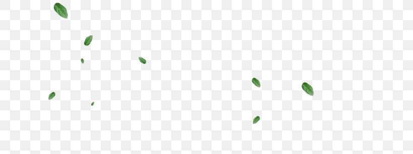 Leaf Desktop Wallpaper Plant Stem Computer Font, PNG, 640x307px, Leaf, Atmosphere Of Earth, Close Up, Closeup, Computer Download Free