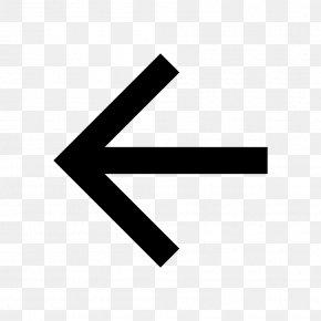 Arrow Material - Material Design Icon Design PNG