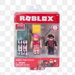 Roblox Figure Minecraft Action Toy Figures Png 684x750px Roblox Figure Minecraft Action Toy Figures Png 684x750px Roblox Action Toy Figures Blue Curtain Minecraft Download Free