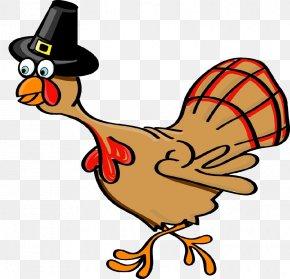 Humorous Thanksgiving Cliparts - Rose Parade McDonald's Thanksgiving Parade Macy's Thanksgiving Day Parade PNG