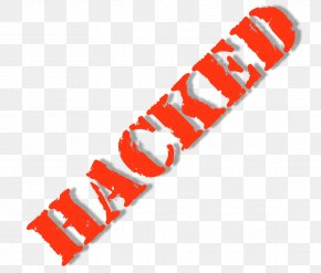 Security Hacker Password Cracking HackThisSite Hacking Tool User PNG