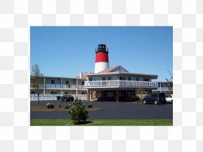 Hotel - Riverview Resort Hotel Dunes Motor Inn Discounts And Allowances PNG