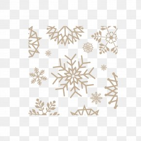 Winter Snow Background Texture - Snowflake Winter Computer File PNG