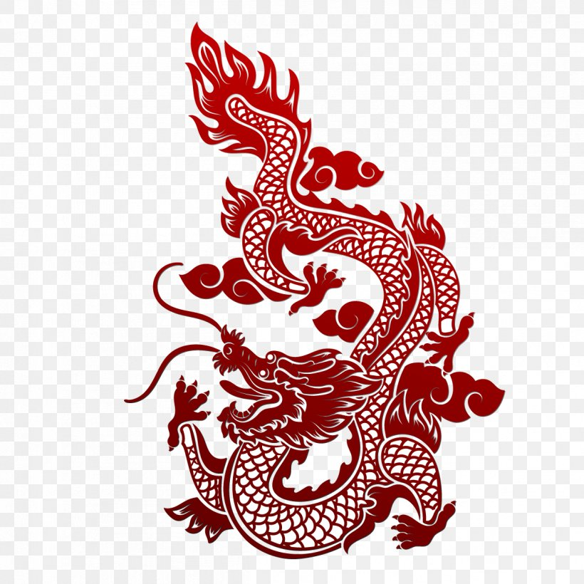 Vector Graphics Chinese Dragon Illustration Royalty Free Stock Photography Png 1201x1201px Chinese Dragon Art Dragon Fictional