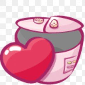Soup Pot - Download PNG