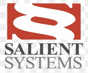 Business - System Security Business Organization Industry PNG