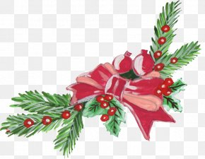 Decoration - Christmas Ornament Christmas Decoration Santa Claus Clip Art PNG
