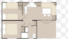 Mobile Home - Pelso Camping Alsóörs Floor Plan Lake Balaton Architecture Meter PNG