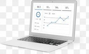 Design - Netbook Brand PNG