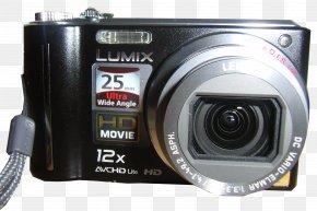 Panasonic Lumix Dmc transparent background PNG cliparts free download    HiClipart
