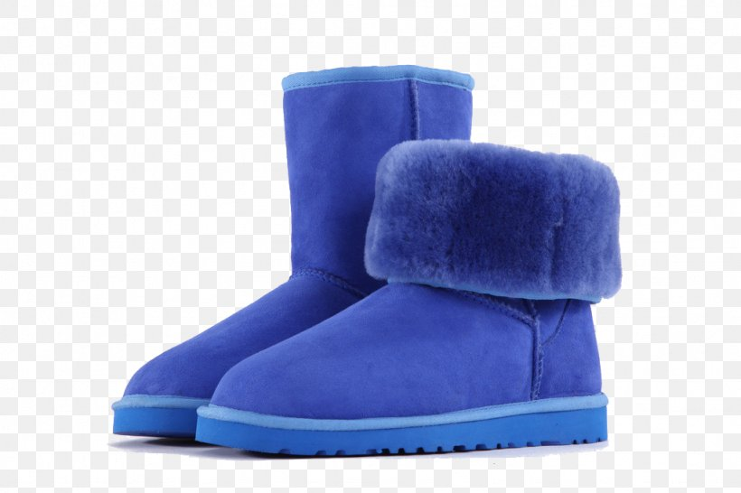 Snow Boot, PNG, 1024x683px, Snow Boot, Blue, Boot, Cobalt Blue, Comfort Download Free