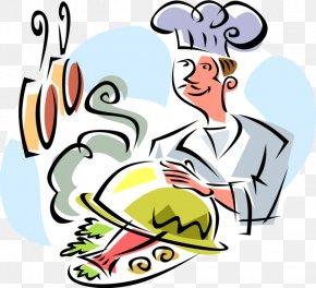 Cookout Cook Out - Vector Graphics Restaurant MasterChef (Brazil Season 4) Clip Art PNG