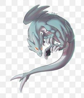 Dragon - Fire Emblem: Mystery Of The Emblem Fire Emblem: Shadow Dragon Fire Emblem Awakening Fire Emblem Heroes Fire Emblem: Shin Monshō No Nazo: Hikari To Kage No Eiyū PNG