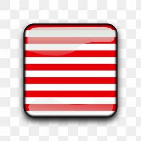 Free - Flag Of Malaysia National Flag PNG