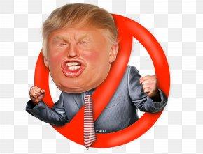 Donald Trump - Donald Trump United States Drawing Republican Party PNG