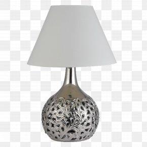 Table Lamp - Table Lampe De Bureau PNG