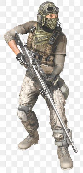 Battlefield - Battlefield 3 Battlefield 2 Battlefield 1 Battlefield: Bad Company 2: Vietnam Battlefield 4 PNG