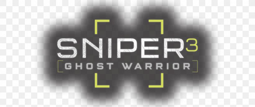 Sniper Ghost Warrior 3 Xbox 360 Roblox Video Game Png