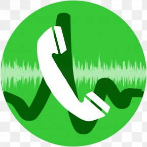 Phone Call Cliparts - Telephone Call Clip Art PNG