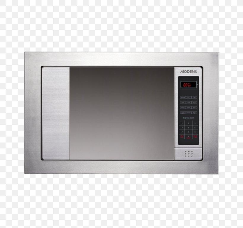 Microwave Sharp Carousel Countertop