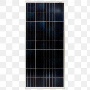 Solar Panel - Solar Energy Solar Panels Solar Power PNG