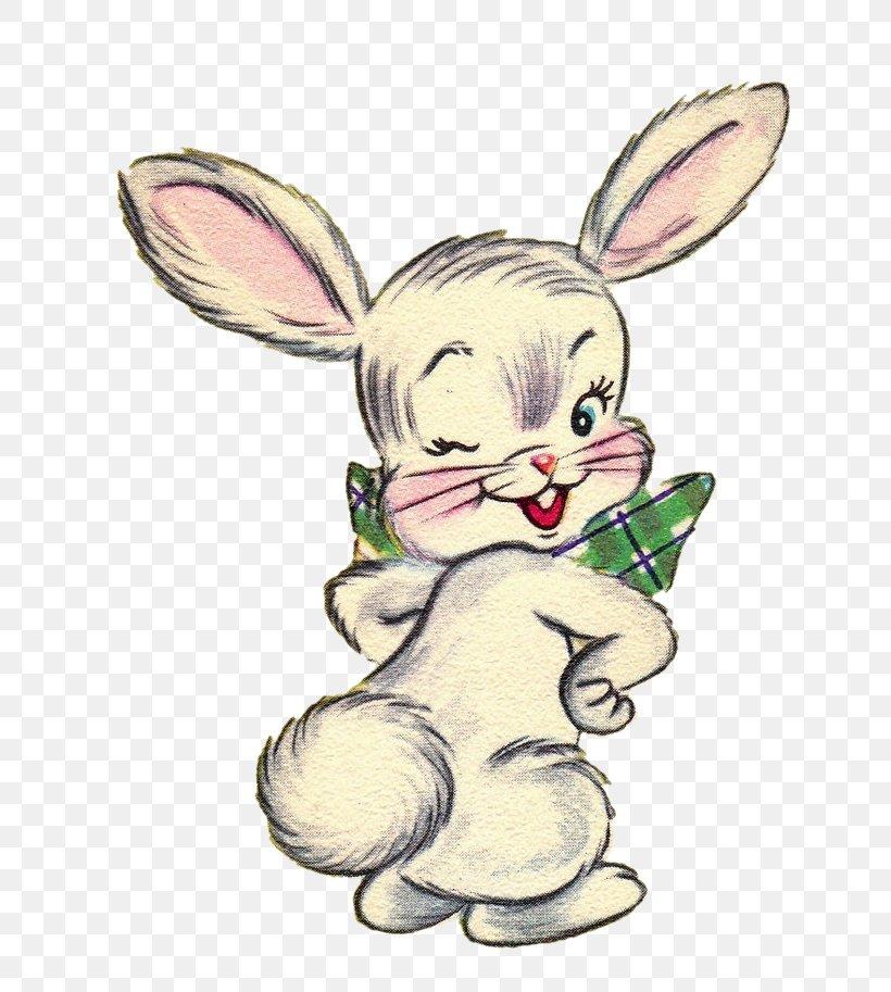 Easter Bunny Rabbit Christmas Clip Art, PNG, 736x913px, Easter Bunny, Art, Christianity, Christmas, Domestic Rabbit Download Free