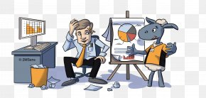 Marketing - Software House Marketing Computer Software Management Consulting Publishing PNG