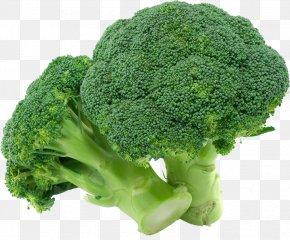 Broccoli - Broccoli Organic Food Vegetable PNG