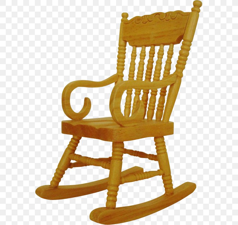 Wondrous Furniture Rocking Chairs Table Dollhouse Png 773X773Px Pabps2019 Chair Design Images Pabps2019Com