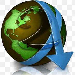 Image Free Icon Jdownloader - JDownloader Portable Application Internet Download Manager PNG