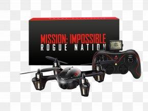 Mission Impossible - Mission: Impossible Spy Automotive Design Film Ú PNG