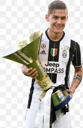 Football - Paulo Dybala Juventus F.C. Serie A F.C. Crotone Argentina National Football Team PNG