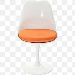 Table - Table Womb Chair Dining Room Tulip Chair PNG
